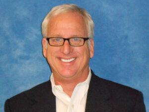 Dennis Dorsey